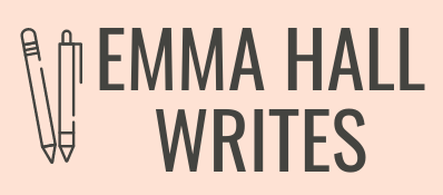 Emma Hall Writes
